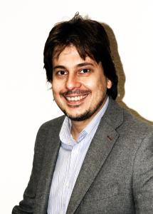 Alejandro Galindo - Codirector de FA comunicación