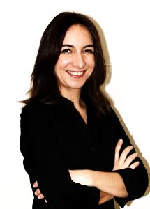 Cynthia Fernández - Codirectora de FA comunicación