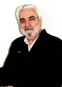 Lucas F. Ahumada - Coordinador de FA comunicación