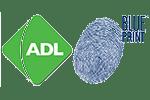 ADL - Blue Print