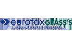 Eurotaxglass's