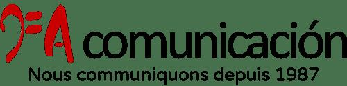 Agence de communication, agence de presse, relations publiques et évènementiel - FA comunicación