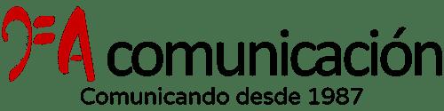 Agencia de comunicación y prensa, relaciones públicas y organización de eventos en Madrid