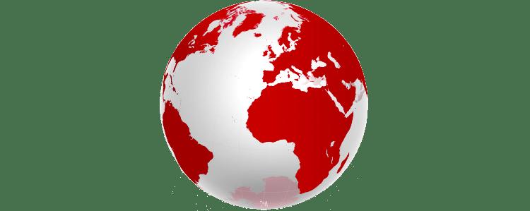 Agence de communication, cabinet de presse, relations publiques et évènementiel